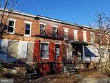 1716 Dukeland Street - Photo 3