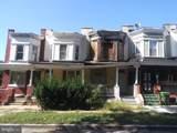 2810 Keyworth Avenue - Photo 1