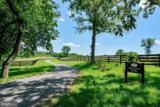 35571 Millville Road - Photo 26