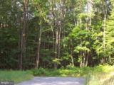 Black Cherry Drive - Photo 1