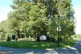 2311 Walnut Springs Court - Photo 2