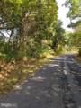 Orange Springs Road - Photo 2