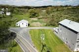 54 Fair Ground Road - Photo 3