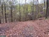 Little Creek Trail - Photo 3