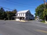 241 Godfrey Street - Photo 1