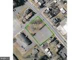 504-512 Main Street - Photo 1