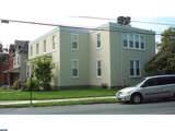 844 Centre Avenue - Photo 1