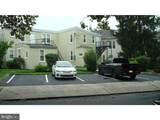 844 Centre Avenue - Photo 2