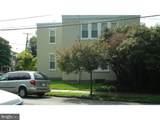 844 Centre Avenue - Photo 4