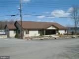 12-75 Orono Drive - Photo 4