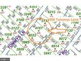 306 Tommys Lane - Photo 1