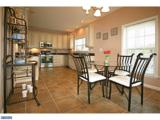 000 Blue Bell Springs Drive - Photo 4