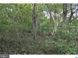 Lot1 Port Penn Road - Photo 11