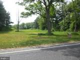 116 Fish Pond Road - Photo 3