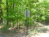 0 Birch Lane - Photo 4