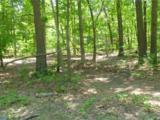 0 Birch Lane - Photo 5
