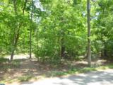 0 Birch Lane - Photo 6