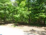 0 Birch Lane - Photo 7