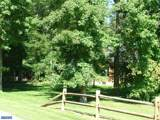 116 Mourning Dove Lane - Photo 4