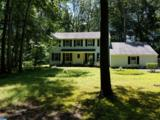 32 Millers Mill Road - Photo 1