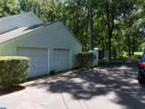 32 Millers Mill Road - Photo 2