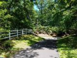 32 Millers Mill Road - Photo 3