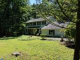 32 Millers Mill Road - Photo 4