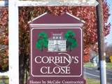 Lot#3 Corbins Close - Photo 1