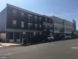 9 7TH Street - Photo 2