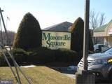 241-99 Masonville Centerton Road - Photo 1