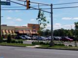 578 Cross Keys Road - Photo 8