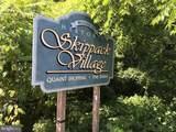 4312 Skippack Pike - Photo 2