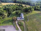 18195 Dry Mill Road - Photo 21