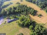 18195 Dry Mill Road - Photo 25