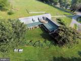 18195 Dry Mill Road - Photo 3