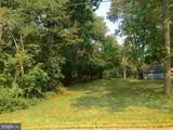 45 Willoughby Run Road - Photo 3