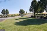 14092 Blairs Ridge Dr - Photo 8
