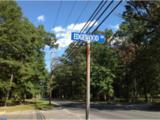 35 Edgewood Road - Photo 10