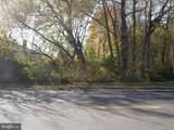00 Church Road - Photo 1