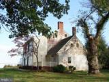 6320 Quaker Neck Road - Photo 1