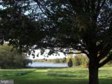 6320 Quaker Neck Road - Photo 7