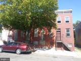 2437 Francis Street - Photo 1