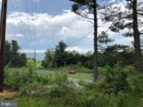 Bixlers Ferry Road - Photo 3