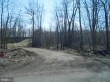 Negro Mountain Road - Photo 1