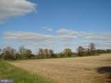 0 Hogback Road - Photo 1
