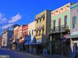 Lot 48 Covington Home Place - Photo 3
