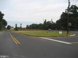 801 Bridgeboro Road - Photo 1