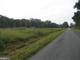 801 Bridgeboro Road - Photo 10