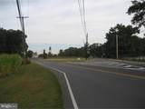 801 Bridgeboro Road - Photo 11