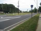801 Bridgeboro Road - Photo 12